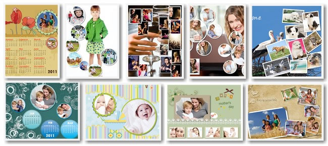 samples4 Giveaway: Picture Collage Maker PRO