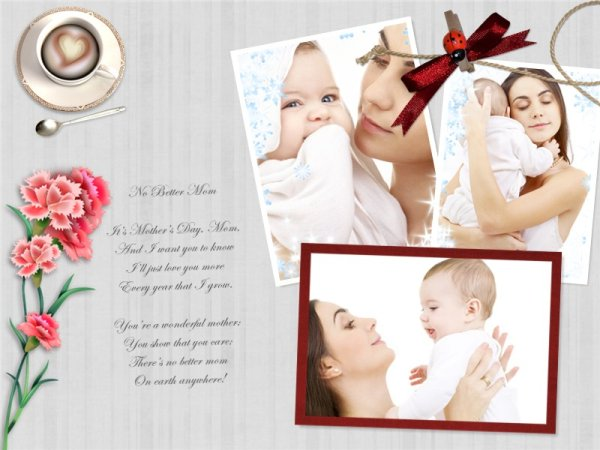 mothers day photos download