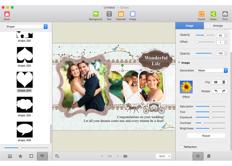 MainWindow; Template Collage Wizard; MainWindow; MainWindow